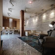 Classicmodernliving Interior Design Ideas
