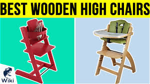 Top 7 Wooden High Chairs Of 2019 | Video Review Oxo Tot Sprout High Chair In N1 Ldon For 6500 Sale Shpock Zaaz Baby Products Bean Bag Chair Cheap Oxo Review Video Demstration A Mum Reviews Top 10 Best Adjustable Chairs 62017 On Flipboard By Greenblack Cosatto Noodle Supa Highchair Mini Mermaids 21 Unique First Years Booster Galleryeptune Stick And Stay Suction Bowl Seedling Babies Kids Nursing Feeding 20 Elegant Ideas Wooden Seat Table Design