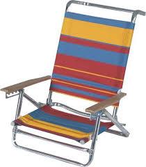 folding beach chair decor references