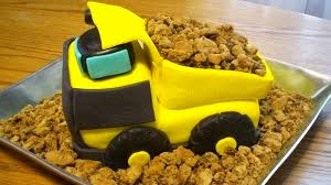 Debbie's Little Cakes: Tonka Truck Tonka Themed Dump Truck Cake A Themed Dump Truck Cake Made Birthday Cakes Cstruction Wwwtopsimagescom Addison Two Years Old Birthday Ideas For Men Wedding Academy Creative Monster Pin 1st Party On Pinterest Cupcakes I Did The Cupcakes And Stands Cakecentralcom Debbies Little Yellow Tonka Yellow T Flickr Ctruction Pals Trucks