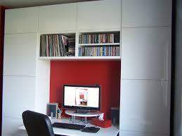 meuble bibliotheque bureau integre album 11 gamme besta ikea bureaux bibliothèques