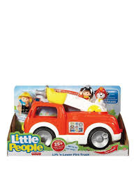 Amazon.com: Fisher Price Little People - Fire Truck - 3 Figures + ... 2017 Mattel Fisher Little People Helping Others Fire Truck Ebay Best Price Price Only 999 Builders Station Block Lift N Lower From Fisherprice Youtube Vintage With 2 Firemen Vintage Fisher With Fireman And Animal Rescue Playset Walmartcom Fun Sounds Ambulance Fisherprice 104000 En Price Little People Fire Truck In Rutherglen Glasgow Gumtree Buy Sit Me School Bus Online At Toy Universe Ball Pit Ardiafm