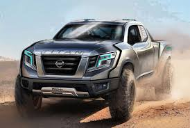 2016 Nissan Titan XD Design Deep Dive: From Sketch To Production ...