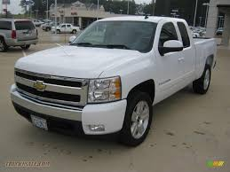 2008 Chevrolet Silverado 1500 LT Extended Cab In Summit White ... Chevrolet Silverado 1500 Extended Cab Specs 2008 2009 2010 Wheel Offset Chevrolet Aggressive 1 Outside Truck Trucks For Sale Old Chevy Photos Monster S471 Austin 2015 Lifted Jacked Pinterest Hybrid 2011 2012 Crew 44 Dukes Auto Sales Used 2500 Mccluskey Automotive Ltz Youtube Ext With 25 Leveling Kit And 17 Fuel