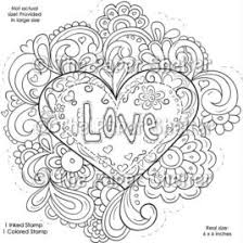 Free Color Sheets Printable 1000 Images About Valentines Day Printables On Pinterest