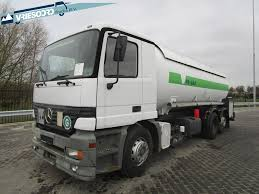 MERCEDES-BENZ Actros 2535L GAS TANK Tank Trucks For Sale, Tanker ... Get Amazing Facts About Oil Field Tank Trucks At Tykan Systems Alinum Custom Made By Transway Inc Two Volvo Fh Leaving Truck Stop Editorial Stock Image Hot Sale Beiben 6x6 Water 1020m3 Tanker Truckbeiben 15000l Howo With Flat Cab 290 Hptanker Top 3 Safety Hazards Do You Know The Risks For Chemical Transport High Gear Tank Truckfuel Truckdivided Several 6 Compartments Mercedesbenz Atego 1828 Euro 2 Trucks For Sale Tanker Truck Brand New Septic In South Africa Optional