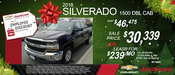 New 2018-2019 Chevrolet Models | Jackson Chevrolet In Middletown ... 2001 Chevrolet Silverado 1500 Crew Cab For Sale By Private Owner In New Ram Work Trucks Danbury Ct Chassis Promaster Vans 2016 Ford For In Glastonbury The 2018 Gmc Sierra 2500hd Denali Is A Wkhorse That Doubles As F150 Plainfield 2019 Ltz Carrollton Oh At 2008 F450 Box Truck Hartford 06114 Property Room Mitsubishi Raider Wikipedia These Are The Most Popular Cars And Trucks Every State Used Car Dealer Waterbury Norwich Middletown Haven
