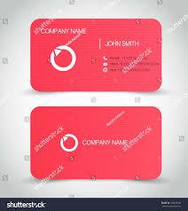 Acord 35 Elegant Corporate Bond Certificate Template Luxury 14 Beautiful