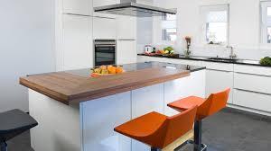 geschichte uefffing küchen dingden