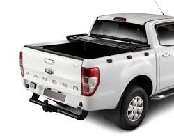 FORD RANGER T6 DOUBLE CAB SOFT TRI FOLD TONNEAU COVER – Storm Xcessories Soft Trifold Tonneau Bed Cover 65foot Dunks Performance Ford Ranger 6 19932011 Retraxpro Mx 80332 How To Install American Rolling Youtube Smittybilt Truck Covers Sears Truxedo Lopro Qt Rollup For 2015 F150 Ford Ranger T6 Double Cab Soft Tri Fold Tonneau Cover Storm Xcsories Truxedo Lo Pro 598301 55foot 2012 On Trifolding Accsories Chevy S10 With Step Side 19962003 Edge Shop Assault Racing Products Amazoncom Titanium Rollup 946901 0917