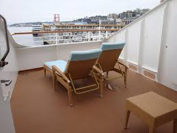 Norwegian Pearl Cabin Plans by Aa Owner U0027s Suite Pearl Cubechick Room 9504 Cruise Critic