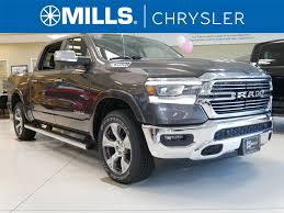 New 2019 Ram 1500 For Sale At Mills Chrysler Dodge Jeep Ram | VIN ... Speed Talk On 1360 Iowa Speedway Truck Wrap Up Notes 14 Extreme Campers Built For Offroading Goes Airborne In Police Chase Cnn Video The Motoring World New Amarok From Volkswagen Comes With A Whats To Come The Electric Pickup Market Axial Yeti Jr Rock Racer Review Wikipedia Top See 20 Faest Cars In Hong Kong Tatler