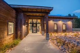 100 House Design Architects S Northwest Seattle North Snohomish