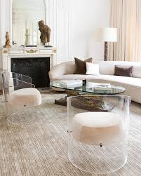 Parisian Elegance. {#interiordesign By Chahan Minassian ... Choosing Ding Tables For Your Small Space And Decorate It Lucite Room Chairs Kallekoponnet Parisian Elegance Interiordesign By Chan Minassian China Acrylic Crystalclear Ghost Truck Coffee Table Ella Acrylic Ding Chair Safavieh Modern With Casters Brilliant Fniture How To Mix Match Like A Boss 28 Pairs Vintage Pace 22 Ideas Styling Awesome Chair Fizz Transparent Gel Love South End Style