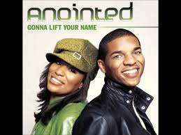 Lift Your Name - Anointed - YouTube Amazoncom Gospel Cds Vinyl Urban Contemporary Traditional Brian Cook And Power Nation He Will Answer Music Video Youtube Helen Miller Lean On Mei Wont Let You Fall Original Cd I Feel The Rain 94 Best Divine Mercy Images Pinterest Prayer Board Bible The Open Hymnal Project Freely Distributable Christian Hymnody Yes Know Jesus For Myselfatlanta West Pentecostal Church Best 25 Bear The Burden Ideas Our Daily Bears
