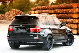 BMW X5 Full HD Quality Wallpapers Archive BsnSCB Graphics