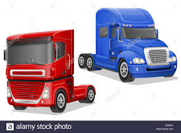 Big Blue And Red Trucks Vector Illustration Isolated On White Stock ... Intimidate Others With This 1977 F150 Big Red Bruiser Fordtruckscom Blue Trucks Vector Illustration Stock Royalty Free Rig Logic Banks Power And White Semi Grilles Standing In Line Why Children Love Garbage Did You See The Big Red Trucks On Ind 37 Thursday Govtracker 6 Door Dodge Ram Mega Cab Youtube Pin By Bob Riegel Pinterest Fire The Truck Working Hard In City Bip Cars Tv Tweets With Replies Psoymilk Likes Bigredtoyota Callie Petersons Rare Sleek And Stylish 47 Hudson