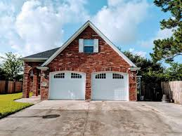 100 Homes For Sale In Nederland Real Estate For REMAX Of Texas