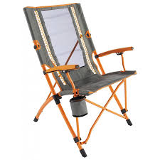 Coleman CAMPING CHAIR BUNGEE, Orange - Fast And Cheap Shipping - Www ... 22x28inch Outdoor Folding Camping Chair Canvas Recliners American Lweight Durable And Compact Burnt Orange Gray Campsite Products Pinterest Rainbow Modernica Props Lixada Portable Ultralight Adjustable Height Chairs Mec Stool Seat For Fishing Festival Amazoncom Alpha Camp Black Beach Captains Highlander Traquair Camp Sale Online Ebay