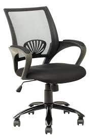 Office Chair Arms Replacement by Bedroom Cute Office Chairs Mesh Chair Ergonomic Desk Computer