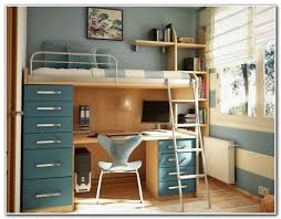 Desk Bunk Bed Combo by Desk Bunk Bed Combo Desk Interior Design Ideas 84awjyxzjr