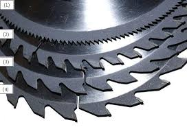 Cut Laminate Flooring With Miter Saw by How To Choose The Right Saw Blade For Your Flooring Project