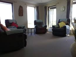 100 Boonah Furniture Court 8 Flame Tree Court QLD 4310 For Sale Homely