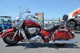 Florida - 1,231 Indian Motorcycles For Sale - Cycle Trader Craigslist Memphis Tn Cars And Trucks For Sale By Owner Florida Used Lovely United Motsports Car Tampa Fl And Vans Available Youtube Ny Inland Empire Amp Florence Muscle Shoals Craigslist Golden Bitcoin Minneapolis Motorcycle Review Andhouston Steve Mcqueens 1969 Chevrolet C10 The First Gm Fac Big Sur Rides
