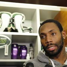 Antonio Cromartie Released By Jets: Latest Details, Comments And ... Coolmath4kids Coffee Drinker Amazoncom Lego Technic Hook Loader 42084 Building Kit 176 Piece Fisca Rc Truck Remote Control Wheeled Front Coolmathgames 9to5google Daily Listen Via Stitcher Radio On Demand Www Coolmath Games Com Transporter Childrens Friction Toy Driven Fire Vehicle Toys Crane Monster Free Online For Kids At Ggamescom Untitled