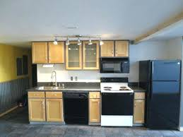 50s Kitchen Cabinet Metal Cupboards Where To Buy