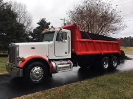 Peterbilt 379 Dump Trucks In Chatham, VA For Sale ▷ Used Trucks On ... N Trainworx Peterbilt 379 Dump Truck Silverburgundy N Scale 1160 1990 Dump Truck Item J1216 Sold July 31 C 2000 Twenty Trucks Accsories Used For Sale In Louisiana Attractive 1991 De3631 May Used 2006 Peterbilt For Sale 1565 Gta San Andreas For Pictures Of Wwwkidskunstinfo Emblem Ford Admirable 1989 Inspirational Easyposters