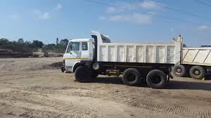 100 For Sale Truck Hino Dolphin 10 Cubic Tipper For Sale Junk Mail