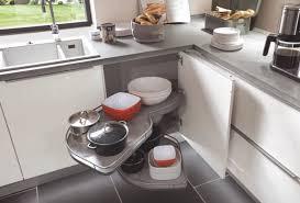 küche planen gestalten obi küchenstudio