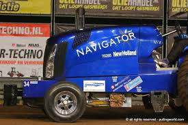 Tractor Pulling News - Pullingworld.com: The New Navigator Light ... Jeff Martin Auctioneers Cstruction Industrial Farm Company Driver Trucking Jobs Resource Management Elam L Jrs 1967 Dodge 1000 Coe Semi Tractor Flickr Augustine On Twitter Oppd Driver Of Tractor Trailer Lost 2017 Massey Ferguson 5712 4wd Martins Garage Marietta Pershing 1a Advertisement Showing The M757 Top John Deere 12v Xuv Midnight Black Gator Deerline 2006 Volkswagen Cstellation Formula Truck Race Racing Semi Missile Vehicle Wikipedia Quality Alinum Bodies Pennsylvania