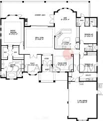 isabella floorplan 2869 sq ft grand haven 55places com