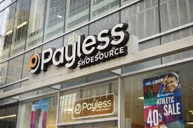 Payless Vendors Take Aim At Company's Debt Restructuring And ... Private Equity Takes Fire As Some Retailers Struggle Wsj Payless Shoesource Closeout Sale Up To 40 Off Entire Plussizefix Coupon Codes Nashville Rock And Roll Marathon Passforstyle Hashtag On Twitter Jan2019 Shoes Promo Code January 2019 10 Chico Online Summer 2017 Pages 1 Text Version Pubhtml5 35 Airbnb Coupon That Works Always Stepby Tellpayless Official Survey Get 5 Off Find A Payless Holiday Deals November What Brickandmortar Can Learn From Paylesss 75 Gap Extra Fergusons Meat Market Coupons Casa Chapala