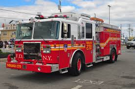 Ambulance Camion Cars Boat Emergency Fire Fire-departments Fire ... Hire A Fire Truck Ny Trucks Fdnytruckscom The Largest Fdny Apparatus Site On The Web New York Fire Stock Photos Images Fordpierce Snorkel Shrewsbury And 50 Similar Items Dutchess County Album Imgur Weis Trailer Repair Llc Rochester Responding Lights Sirens City Empire Emergency And Rescue With Water Canon Department Red Toy