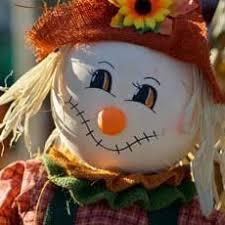 Lehner Pumpkin Farm by Cape May County Nj Vote For Us Lehner Farm U0026 Nursery