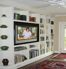 55 best moms book shelves images on pinterest book shelves