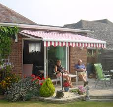 Awning   Patio Awning   Wind Out Cover   Canopy   Decking Shade Patio Ideas Permanent Backyard Canopy Gazebo Perspex Awning Awnings Acrylic Window Bromame Cheap Retractable X 8 Motorized Does Not Draught Reducing Screens Adgey Shutters Wwwawningsofirelandcom New Caravan Rally Pro Porch Excellent Cost Of Porch Extension Pictures Cost Of Small Crimsafe And Rollup At Cnchilla Base Camp Ireland Home Facebook All Weather Shade Alfresco Blinds Outdoor Cafe