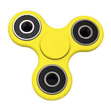 Fidget Hand Spinner Multiple Colors Stress & Anxiety Relief Fun For The  Kids Or Adults Fidget Hand Spinner Multiple Colors Stress Anxiety Relief Fun For The Kids Or Adults Spinners Sainburys Asda Edc Game Zinc Sensory Theraplay Box Penglebao P867 A6 Large Container Truck With 6 What Are They Where Can I Buy Money Fidget Spinner Pink And Purple In India Silicone Kidbox Clothing Subscription Review Coupon Back To School Addictive Utube Best List Ever Must See The Best Hasbro Rubiks Cube Puzzle Toy Expired