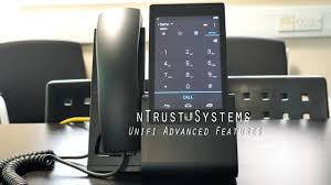 Unifi VoIP Phone Advanced Features - YouTube Install Unifi Voip On Ubuntu 1404 Youtube Shoretel Phone System Csm South Connected Av Ubiquiti Unifi Uvppro 10pack Ip Uvcg3 5 Pack Usgpro4 Yealink Vpt49g Video Desk Yaycom Networks Enterprise Pro Bh Grandstream Gxp 1630 W60 Dect Base Station And W56h Handset Download The Latest Mobile App To Take Advantage Of These Dreams Network Online Shopping Store Pakistan Karachi Lahore Demo Amazoncom Uvpexecutive Executive 7