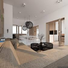 Toshis Living Room Menu by Oporskiarchitektura Home Facebook