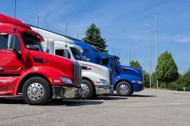 Koleaseco Inc. Usf Holland Trucking Company Best Image Truck Kusaboshicom Kreiss Mack And Special Transport Day Amsterdam 2017 Grand Haven Tribune Police Report Fatal July 4 Crash Caused By Company Expands Apprenticeship Program To Solve Worker Ets2 20 Daf E6 Style Its Too Damn Low Youtube Home Delivery Careers With America Line Jobs Man Tgx From Bakkerij Transport In Movement Flickr Scotlynn Commodities Inc Facebook Logging Drivers Owner Operator Trucks Wanted
