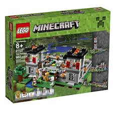 Gift Idea For 8 Year Old Boys For Christmas Birthdays