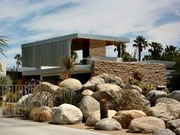 Exotic Modern Architecture Desert Home By Brian Foster Designs ... The Glitz And Glamour Of Vegas Is Alive In The Tresarca House Marmol Radziner Desert Home Design Concrete Glass Steel Structure Hovers Above Arizona Desert This Modern Oasis By Hazelbaker Rush Perched On A Modern Kit Homes For Small Adobe Plans Types Landscaping Ideas Hgtv Wing Kendle Archdaily Minecraft Project Pinterest Sale Renowned Architect