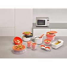 joseph joseph cuisine joseph joseph m cuisine microwave pasta cooker amazon co