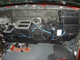 HVAC / Blend Door Issue Dodge Durango Transmission Problems New Ram 1500 Questions 2008 Truck Wiring Diagrams Manual Detailed Schematic Utility Man 1953 B4b Pickup Review 2010 3500 Laramie Mega Cab Photo Gallery Autoblog 2018 Chassis Fca Fleet 2500 Engine And Car Driver Troubleshooting Download Lukejohnrogers 2011 Regular Specs Photos Headlight Youtube Diesel Buyers Guide The Cummins Catalogue Drivgline Reviews Rating Motor Trend