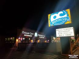 Lower Midtown Dining Ocean City MD - Ocean City Cool Ocean City Deals Md Specials Discounts Free Stuff Christmas Holiday Block Party 2015 Cool Second Whale Shark Sighting Leaves Fishermen In Awe Summer Weekend Travel Guide Maryland Better Living New Mom Series Ding Out For One And A Half Shobread Life Archives Vantage Resort Realty 500 Vacation Rentals Condos Restaurants Near Dunes Manor 1st Floor 37th Street Vrbo Sunset Grille Pinterest Barn 34 Breakfast Made My Day View From Coastal Highway