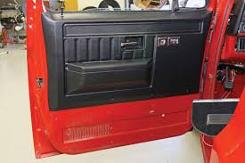 Revamping A 1985 C10 Silverado Interior With LMC Truck, 1969 Chevy ... Austin Bex His 86 Chevy Pinterest Gmc Trucks Lmc Truck And Truck Catalog Carviewsandreleasedatecom Preston Riggs 1986 S10 Blazer Stuff To Buy Www Lmctruck Com Chevrolet Starlite Bumpers Mamotcarsorg Ready Aim Name Lmc 1972 K10 Naming Contest Frame Swap Ford Accsories Parts 1990 Stunning Ford F150 Jonathan R Cheyenne Fresh 47 Wonderful 44 For Sale Seat Covers Best Image Kusaboshicom Mark Delong 89 C10 Trucks Of Whoa Nellie 1984 Silverado March Mayhem Brackets